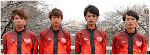田村優 (ラグビー選手)の画像 p1_13