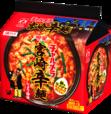 「明星 チャルメラ 宮崎辛麺 5食パック