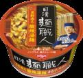 日清麺職人 酸辣湯麺