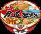 日清麺ニッポン 尾道ラーメン