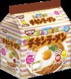 チキンラーメン 5食パック 限定イースター記念