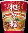 日清中華 担々麺