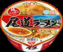 麺ニッポン 尾道ラーメン