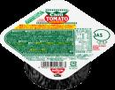 カップヌードル チリトマトヌードル リフィル (詰め替え用)