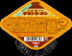 チキンラーメン リフィル (詰め替え用)
