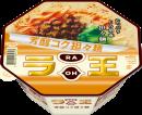 日清ラ王 芳醇コク担々麺
