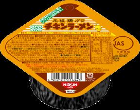 チキンラーメンリフィル (詰め替え用)