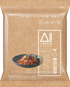 All-in PASTA